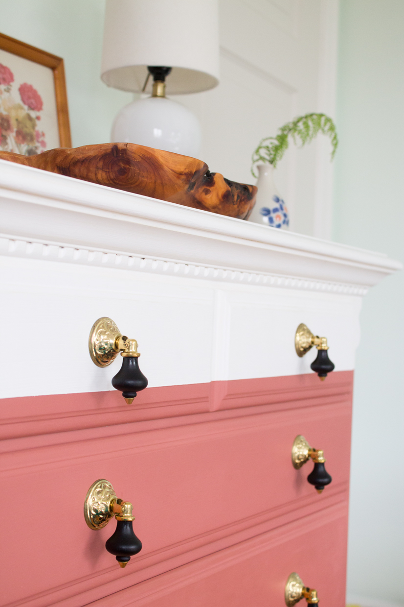 dresser-painting-annie-sloan-chalk-paint-after-finished-traditional-to-modern-updated-brass-and-wood-pulls