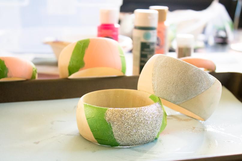 color-blocked-wooden-bangles-diy-supplies