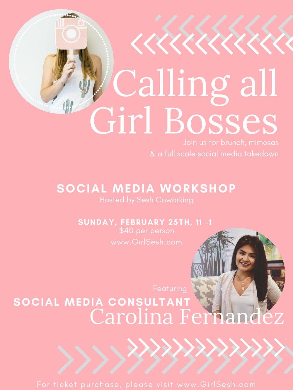 Calling allGirl Bosses.jpg