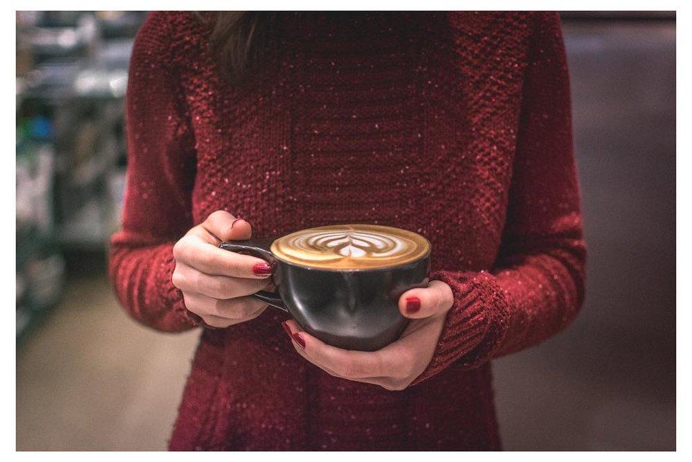 papercocafe.jpg