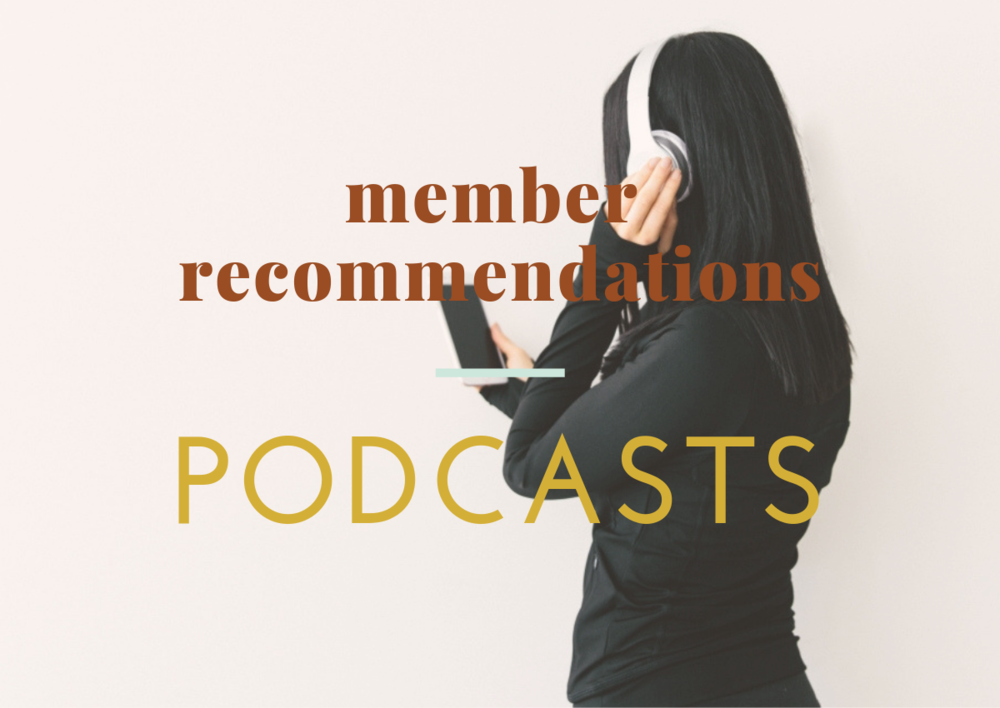 Member Recommendations-3.png