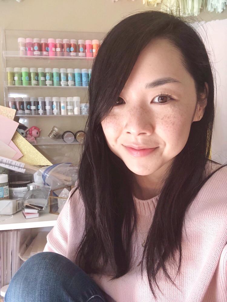 Lisa Chow.jpg