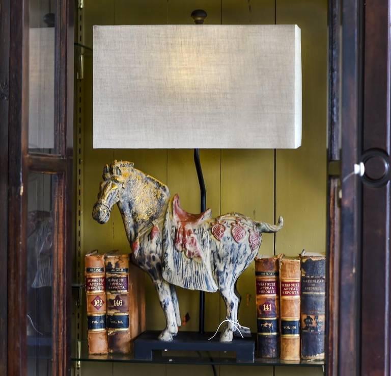 Sid-and-company-horse.jpg