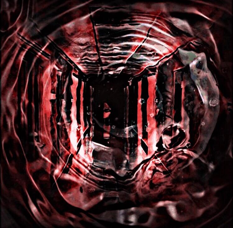 """ME14 – """"The Liquid Part 2"""""""