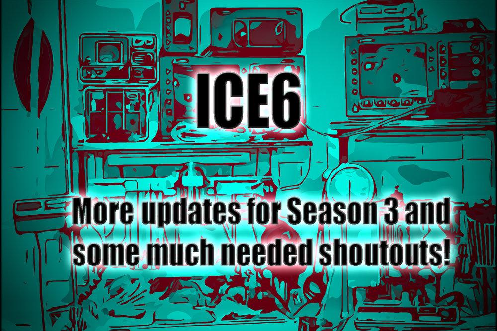 Play ICE6 Here