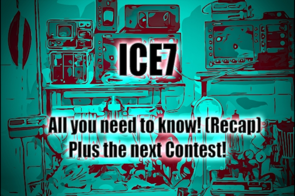 ICE7.jpg