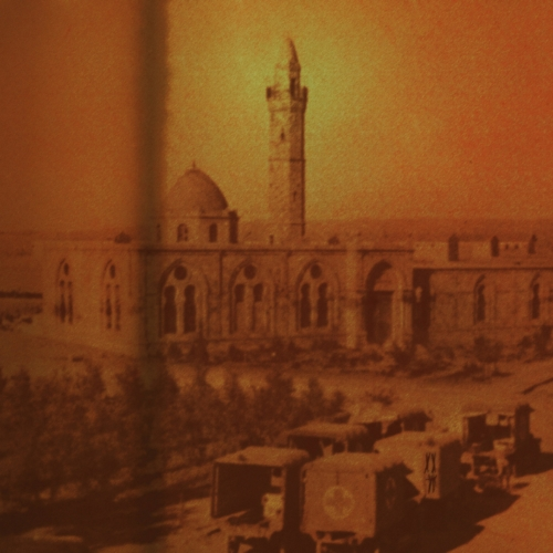 SIRENICIDE - 1917.jpg