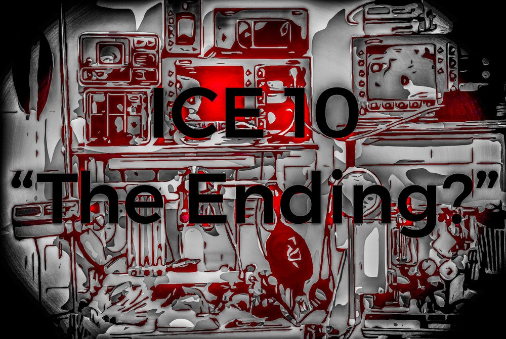 ICE10.JPEG