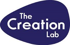 the creation lab logo.png