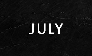 July-review.jpg