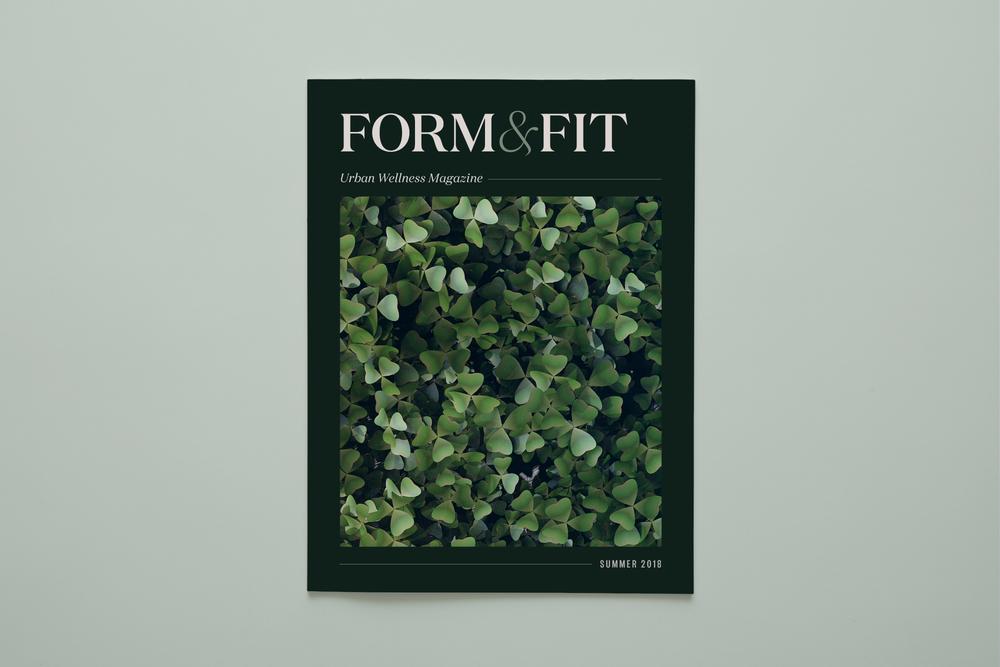 publication-print-copy2-color.png