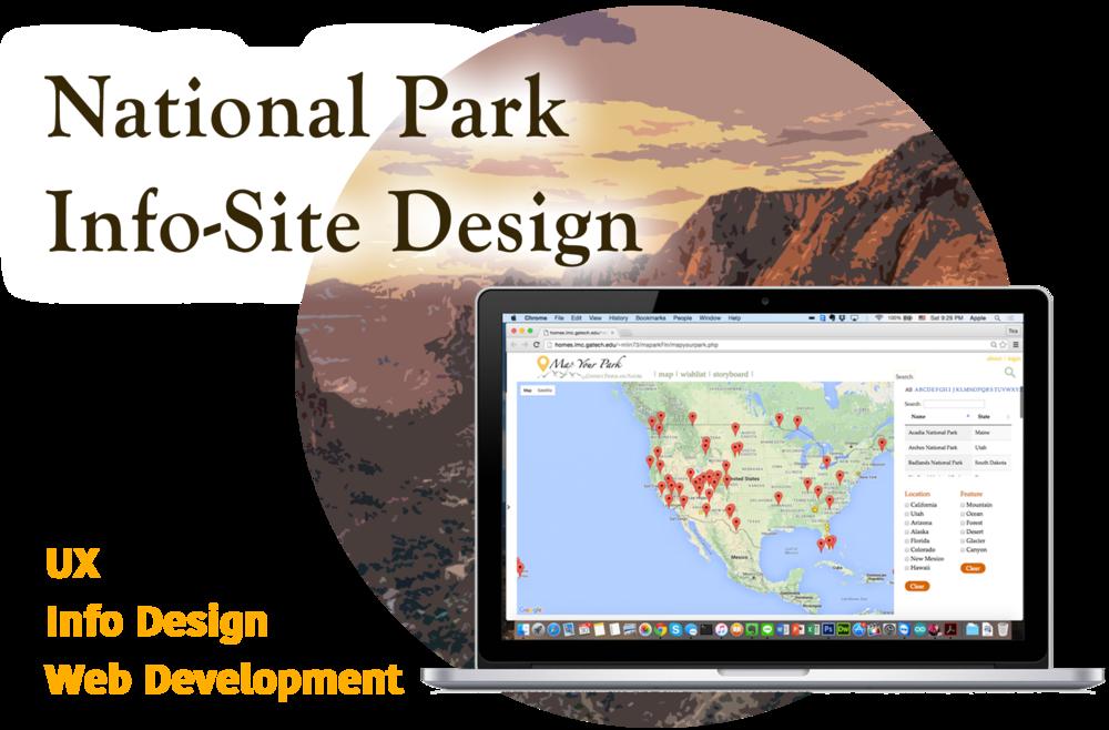 Project_park.png