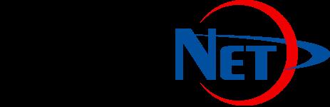 AccelNet logo.png