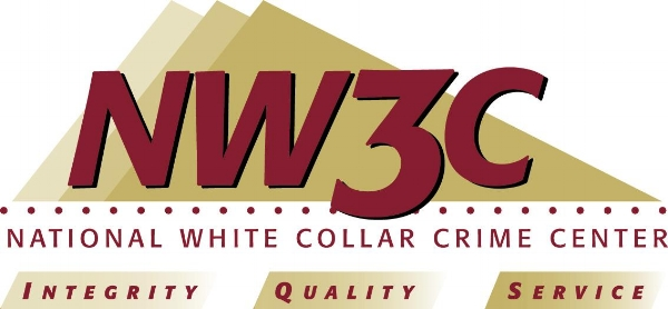 NW3C-logo-with-core-values-COLOR.jpeg