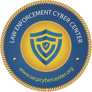 law-enforcement-cyber-center-logo-2B735BA1EE-seeklogo.com.jpg