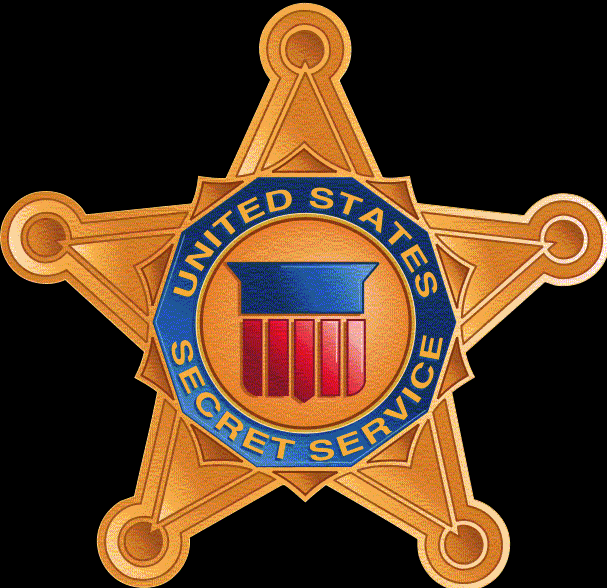 Secret Service Logo.png