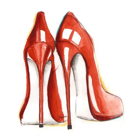 891faedfc7998652b0dab20b0d25b858--fashion-illustration-shoes-shoe-illustration.jpg