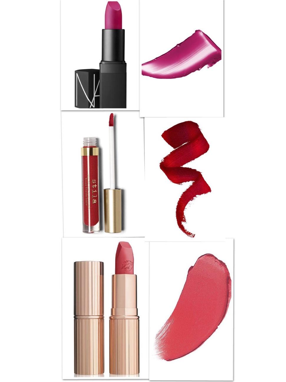 Lipstick1.jpg