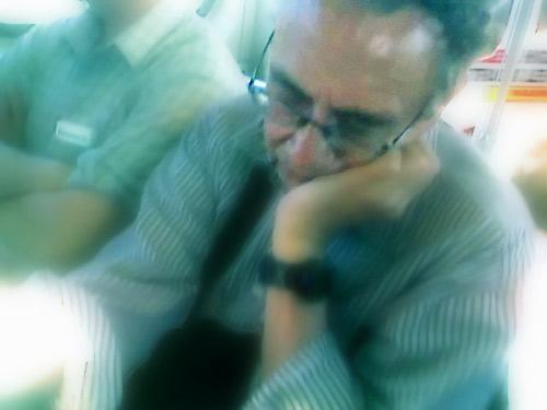 blurryDay.jpg
