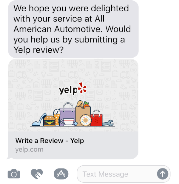 yelp request.png