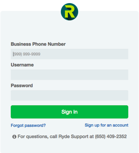 Business Login.png