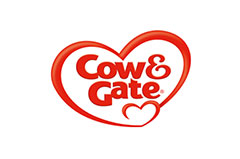 Cow-and-Gate.jpg