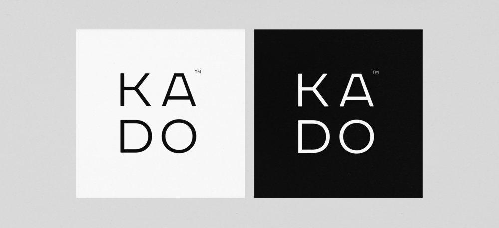 Logos-in-squares.jpg