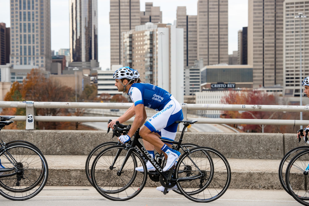 TNN_2017_DEVO_CITY_EmanuelMini_ARG_Type1_AS_-BA1I8288.jpg
