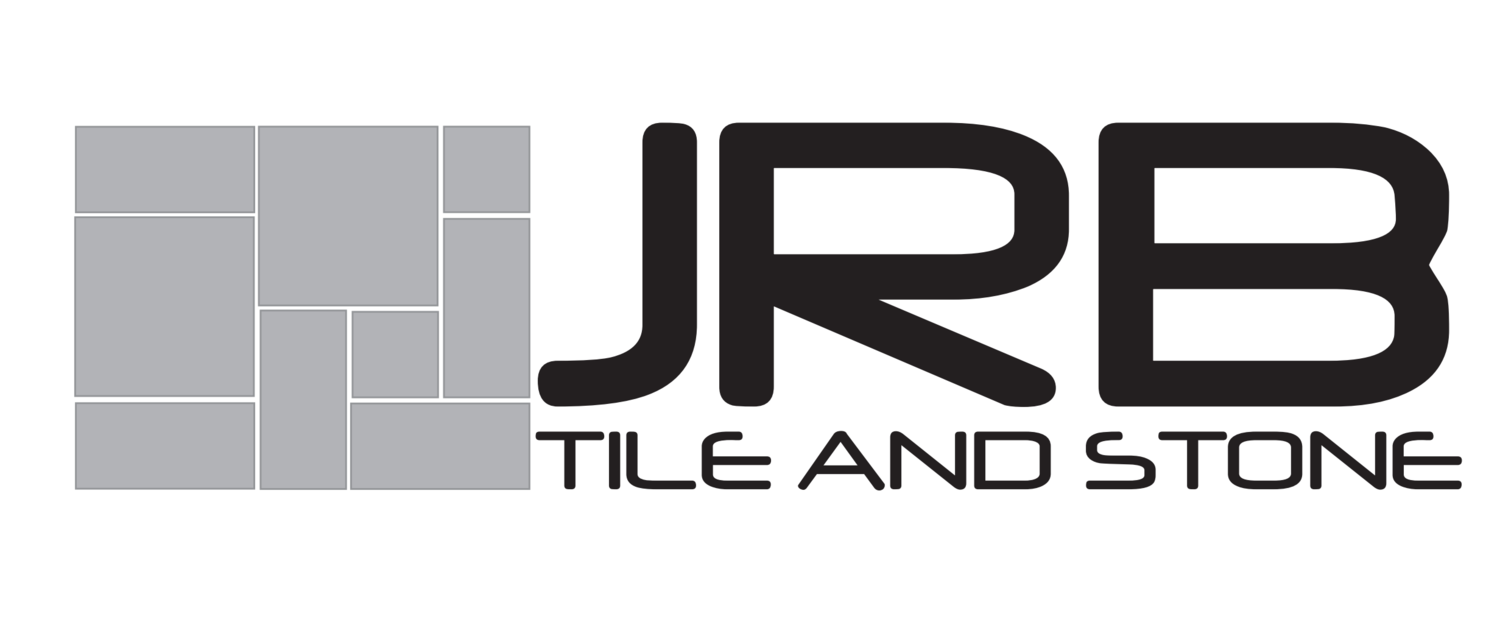 JRB Tile and Stone LLC