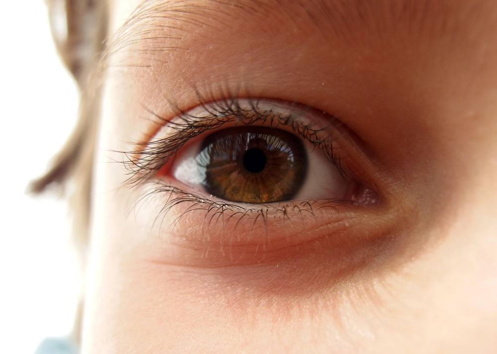single childs eye.jpg