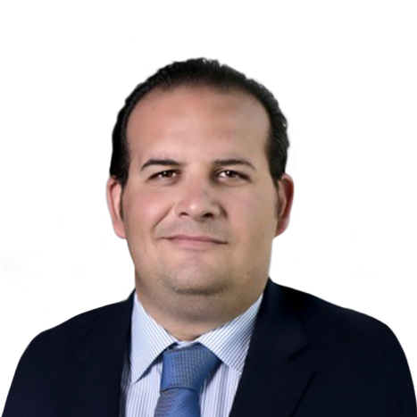 Jonathan CorrieriHead of Legal - Master's Degree in Laws (LLM). Jonathan is the founder of Corrieri Cilia Legal and serve on the board of directors of a number of international business companies and funds based in Malta.
