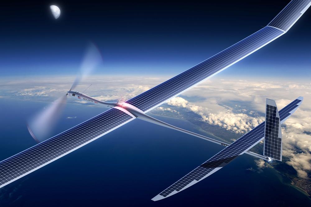titan-aerospace-drone-3.jpg