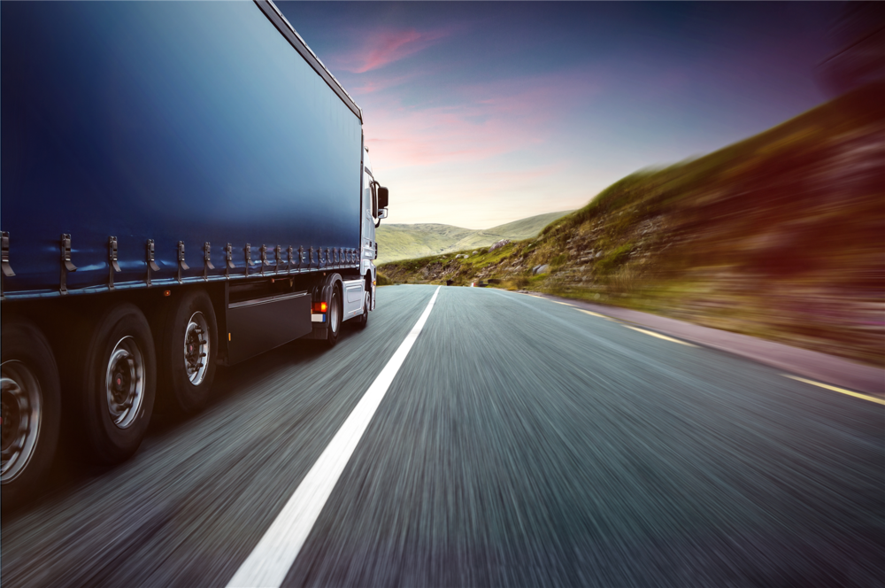 l_are-u.s.-trucking-companies-subject-to-canadian-taxes-.png