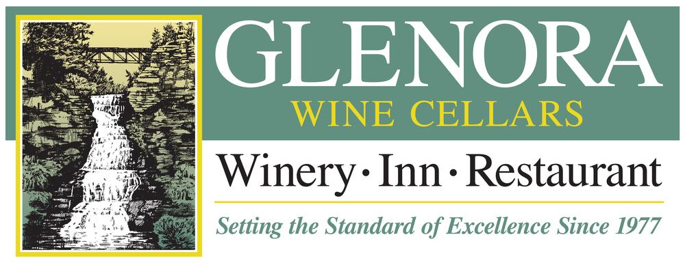 Glenora_Logo300DPI.jpg