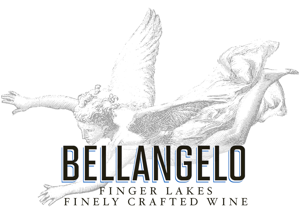 Bellangelo-Logo-Angel-Blue.jpg