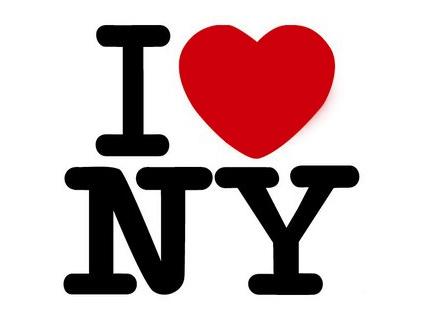 i-love-ny-logo.jpg