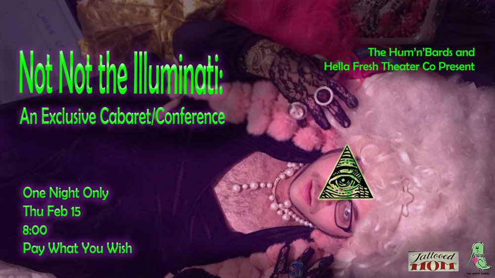 illuminati-banner.jpg