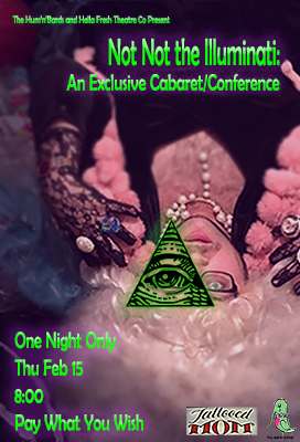 illuminati-postcard.jpg