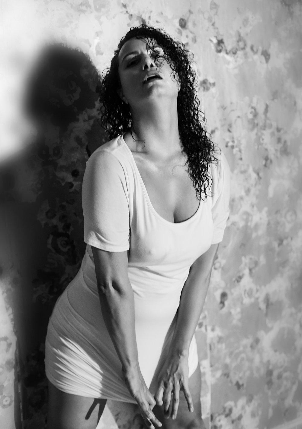 Lucia Grillo0598 300dpi.jpg