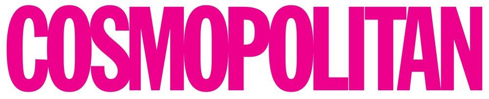 cosmopolitan-magazine-logo (1).jpg