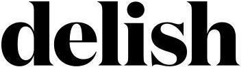 delish-logo.jpg