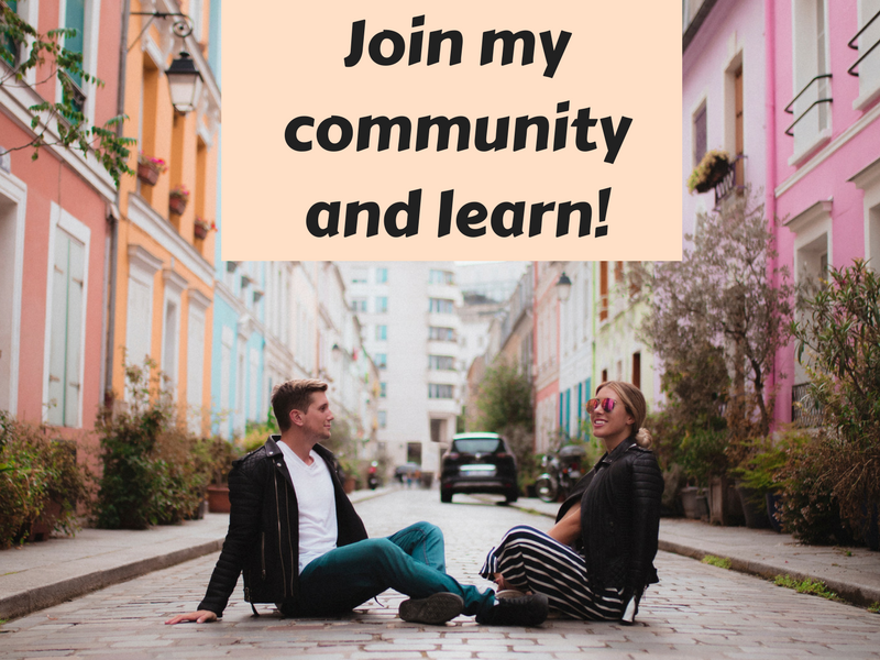 Join my community and learn!.png