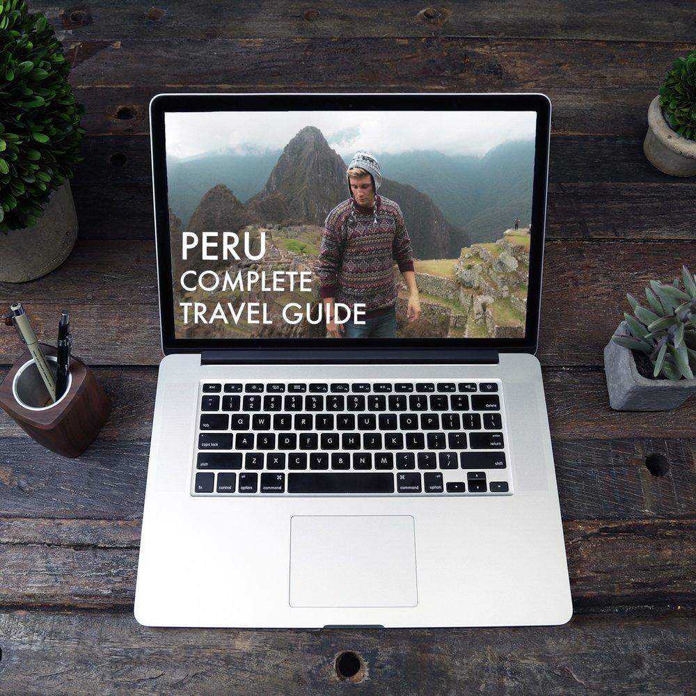 Peru Complete Guide Nail.jpg.jpeg