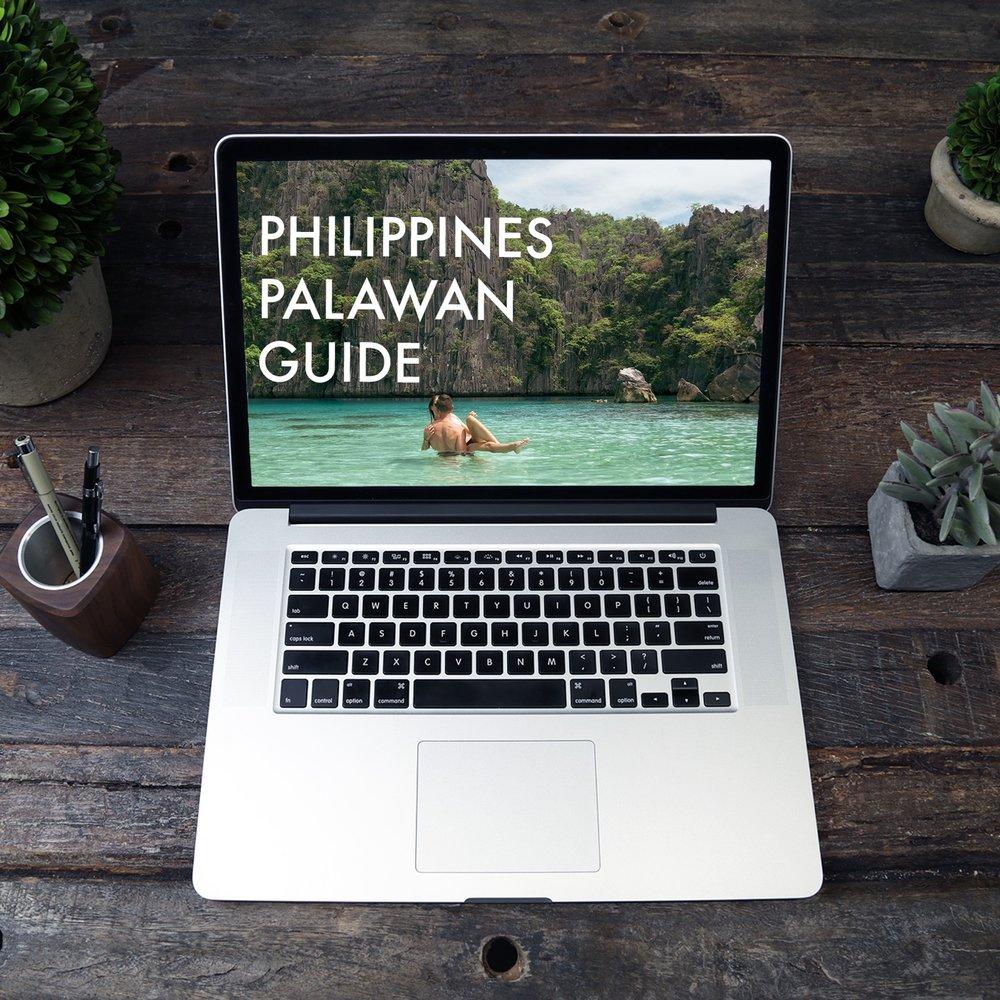 Palawan Guide.jpg-1.jpeg