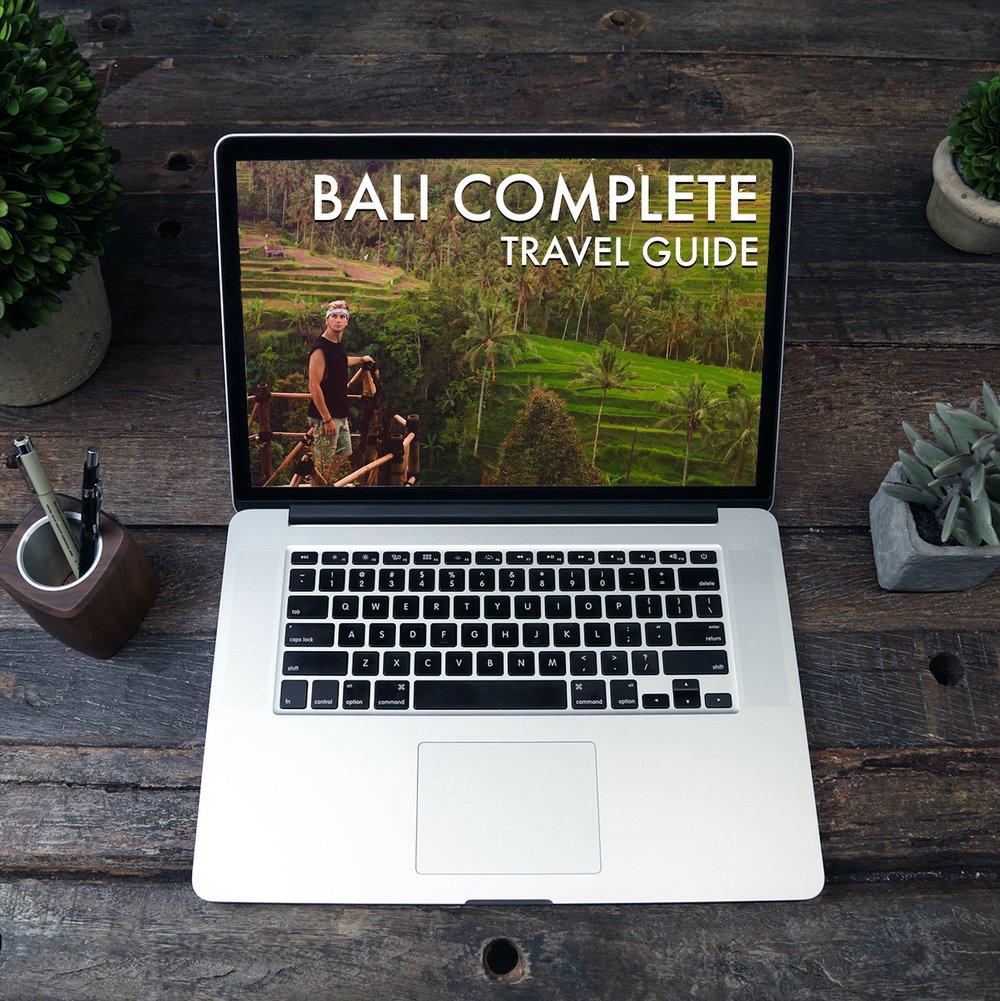 Bali Complete Travel Guide Product Thumbnail.jpeg