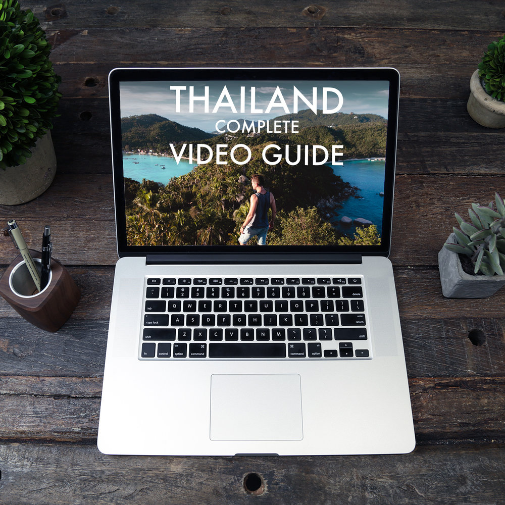 Thailand complete guide nail.jpeg