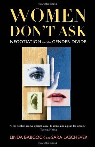 Women Don't Ask Book Cover.jpg