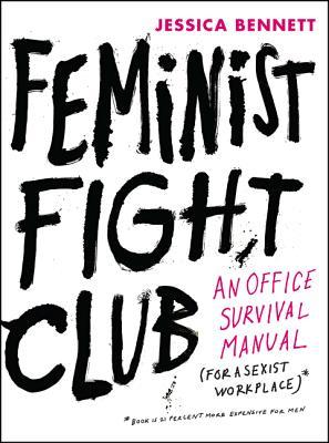 Feminist Fight Club Cover Image.jpg