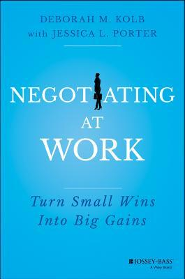 Negotiating at Work Book Cover.jpg
