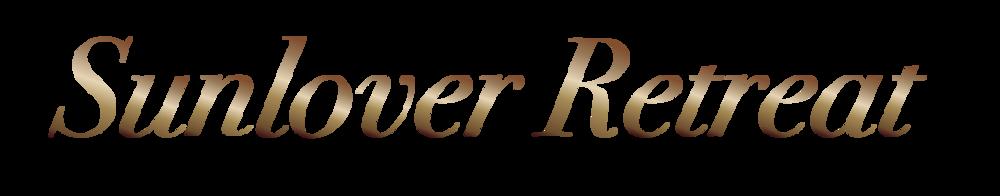 Sunlover Retreat Text.png